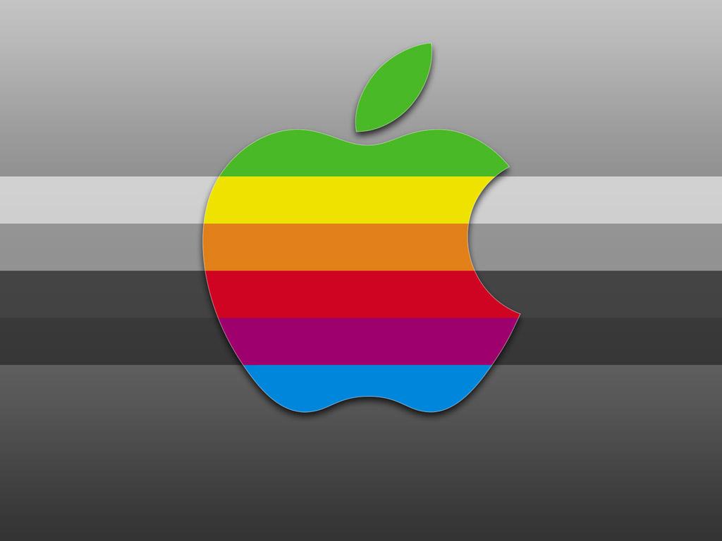 苹果主题壁纸-60