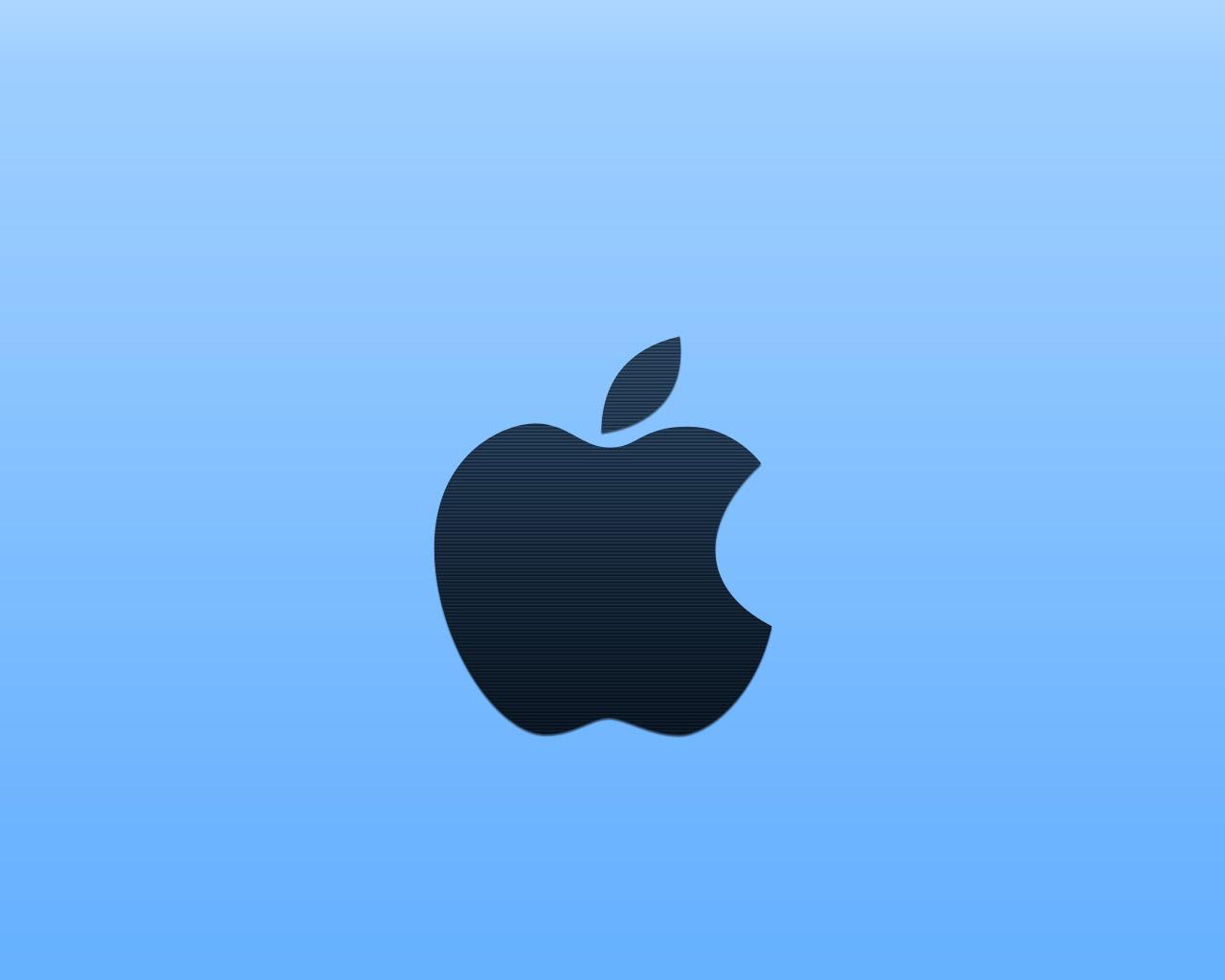 苹果主题壁纸-设计欣赏-素材中国-online.sccnn.com