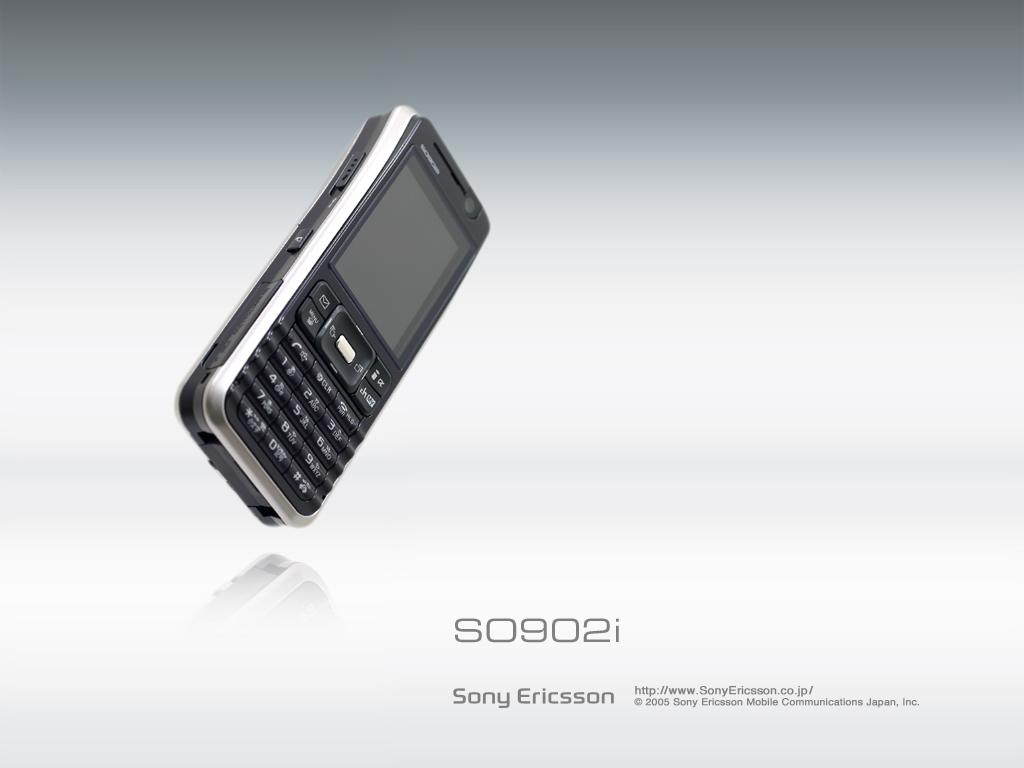 索尼爱立信手机