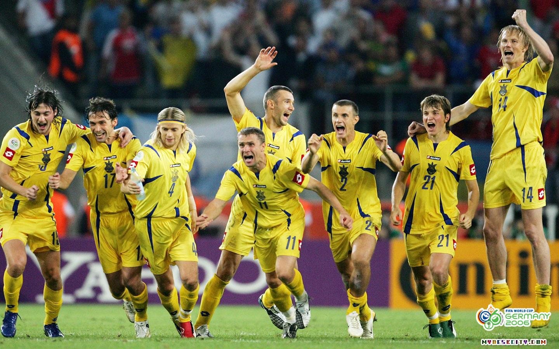2006世界杯写真特辑 设计欣赏 素材中国 Online Sccnn Com
