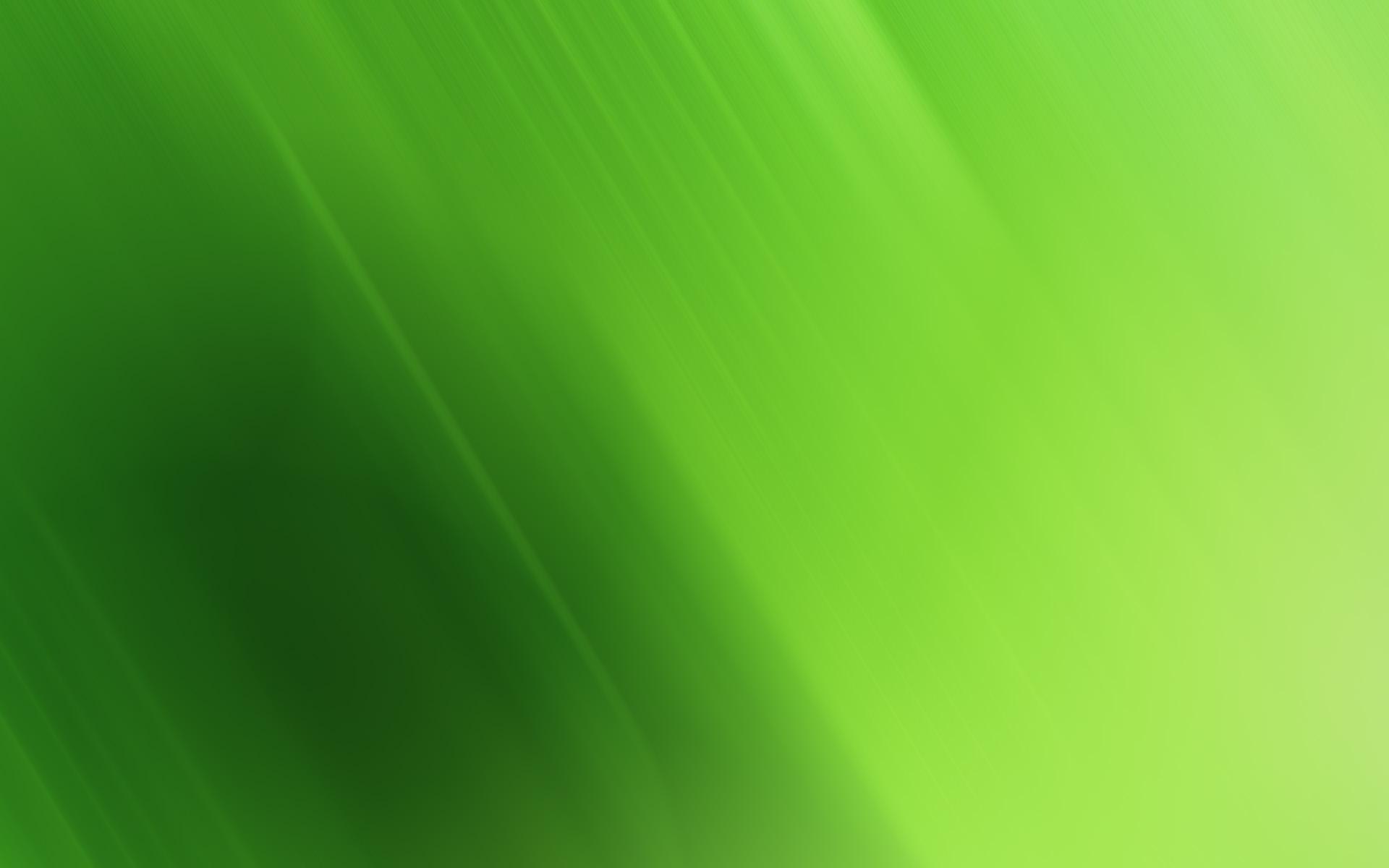 色彩背景-设计欣赏-素材中国-online.sccnn.com