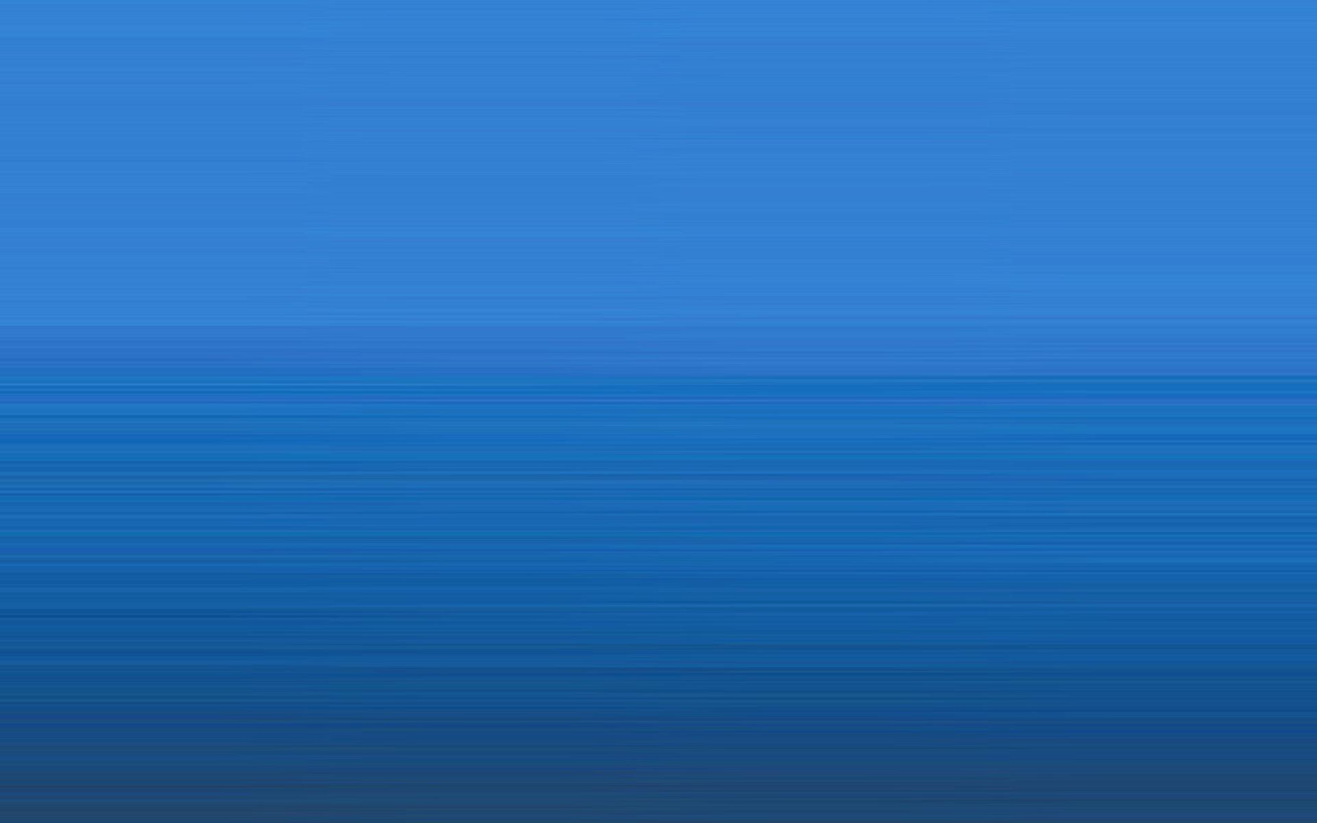 浅蓝色壁纸qq