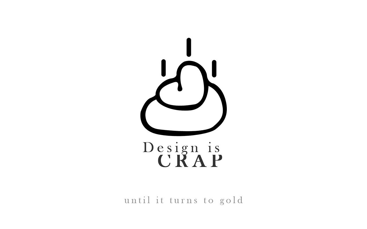 简约图案-设计欣赏-素材中国-online.sccnn.com