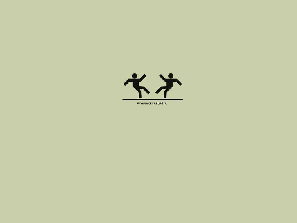 电脑艺术精选壁纸系列-设计欣赏-素材中国-online.