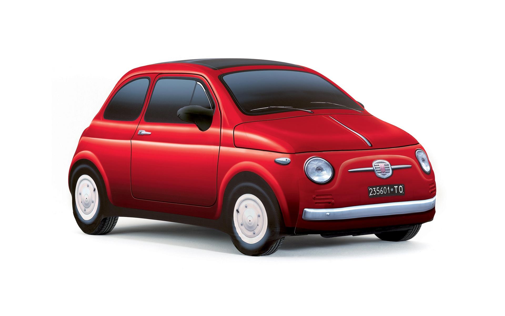 Fiat 500 زй Online Sccnn Com