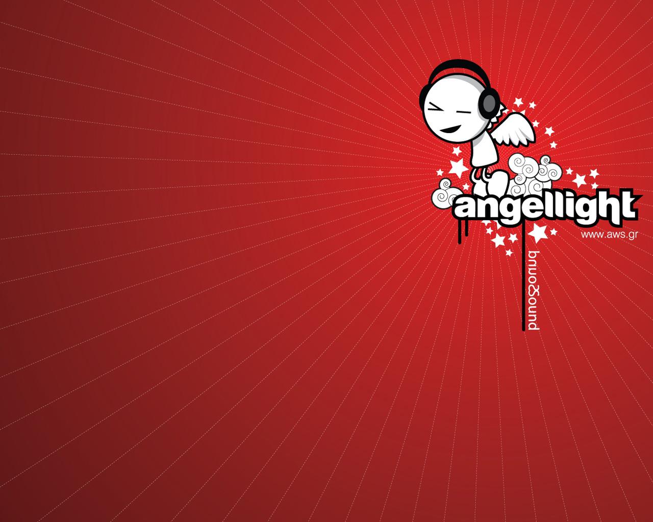 可爱卡通设计壁纸-设计欣赏-素材中国-online.sccnn