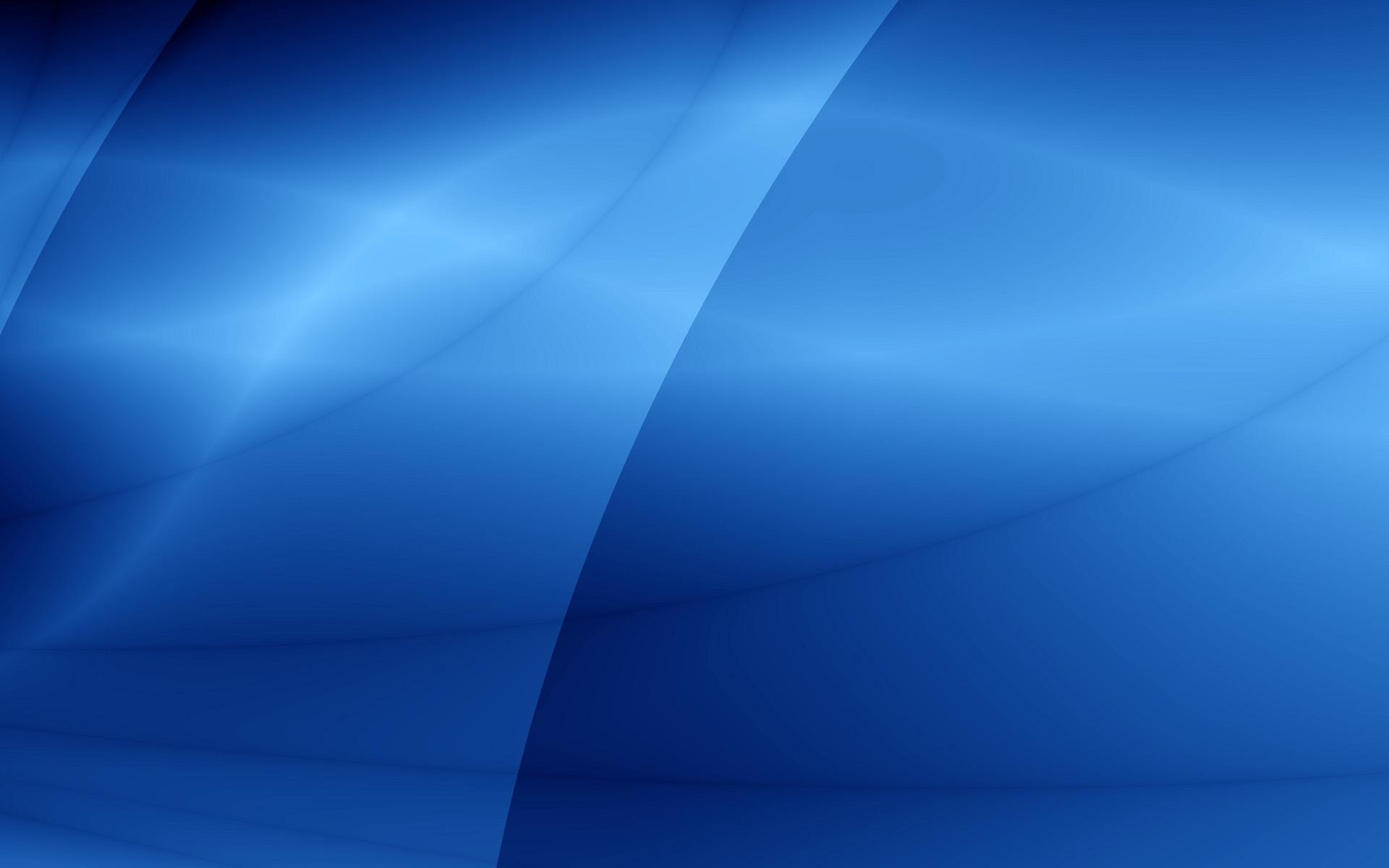 蓝色魅力背景设计-桌面壁纸-素材中国-online.sccnn.