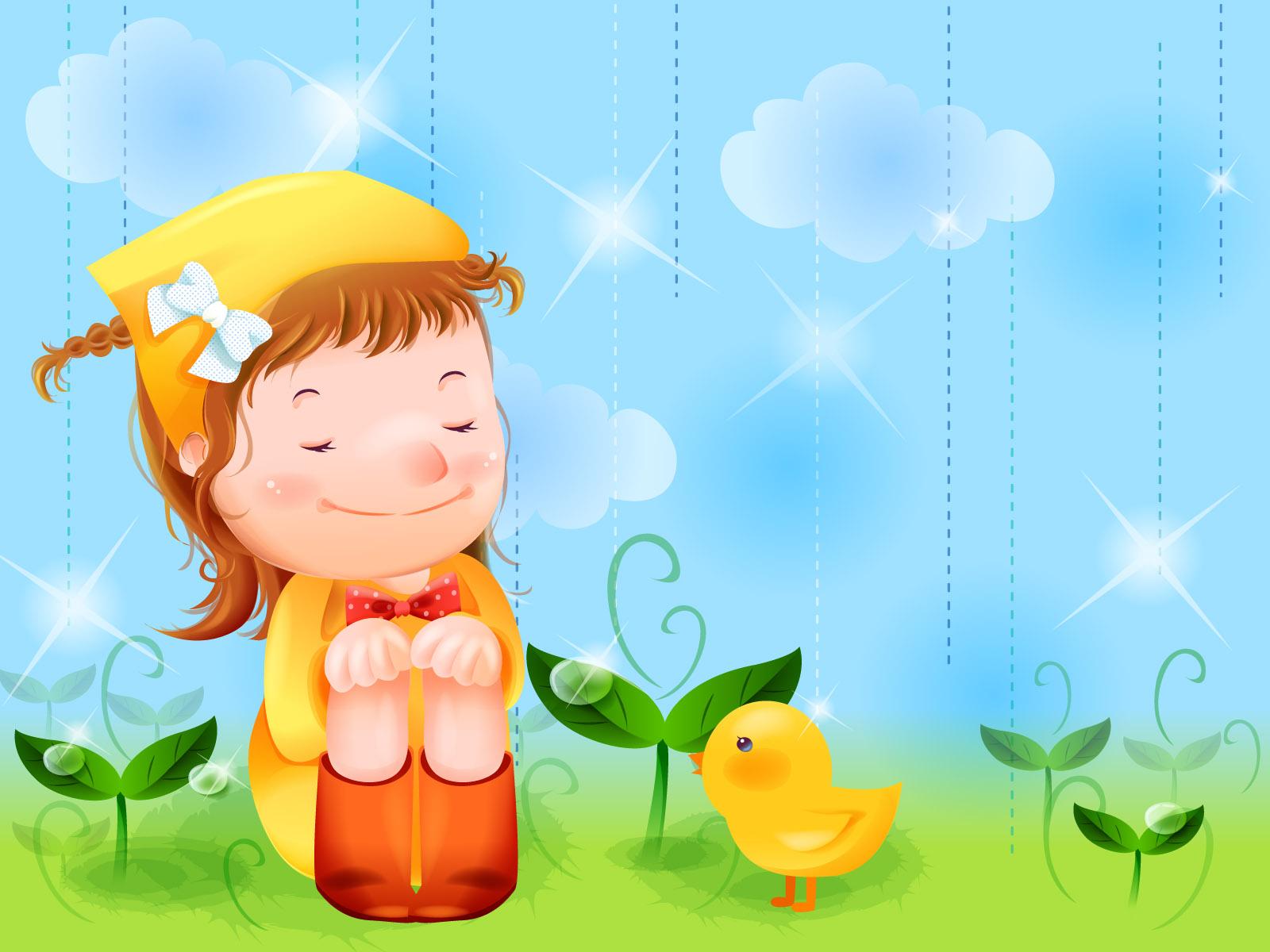 快乐童年第二辑-设计欣赏-素材中国-online.sccnn.com