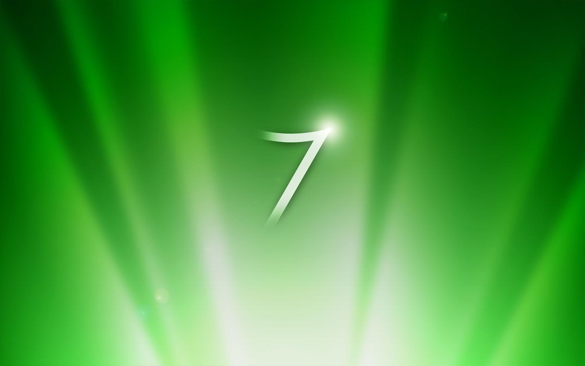 Windows7--زй-online.sccnn.com