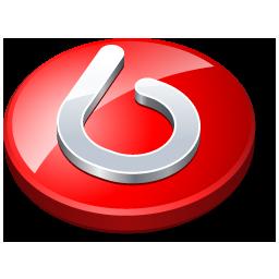 Png图标 Qq表情 Gif动画 Gif图标 网页图标 小图标 象素图标 素材中国 Online Sccnn Com