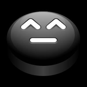 按钮式水晶软件图标系列-png-图标-素材中国-online.