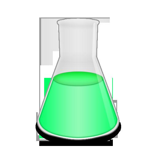 多色彩化学容器png-图标-素材中国-online.sccnn.com