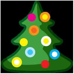 圣诞节素材系列png 图标 素材中国 Online Sccnn Com
