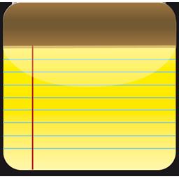 苹果iphone手机图标 图标 素材中国 Online Sccnn Com