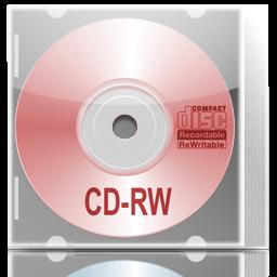 带盒子的cd盘透明png 图标 素材中国 Online Sccnn Com