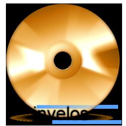 Dvd光盘图标 图标 素材中国 Online Sccnn Com
