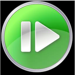 音乐控制按钮图标-图标-素材中国-online.sccnn.com: online.sccnn.com/html/cion/png/20080603234133(31).htm