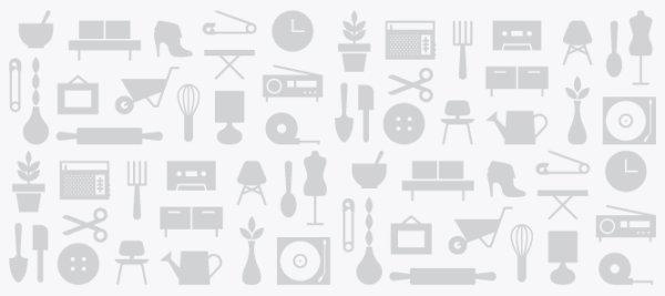 极简风格设计图形鉴赏-设计欣赏-素材中国-online.
