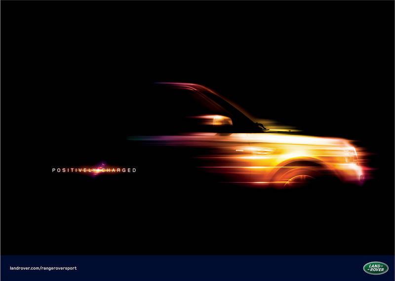 汽车平面广告-设计欣赏-素材中国-online.sccnn.com
