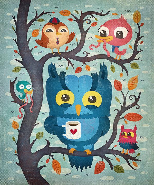 儿童画册设计欣赏-设计欣赏-素材中国-online.sccnn