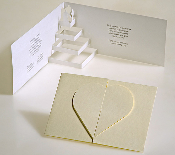 国外明信片设计-设计欣赏-素材中国-online.sccnn