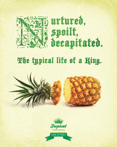 食品广告设计欣赏-设计欣赏-素材中国-online.sccnn