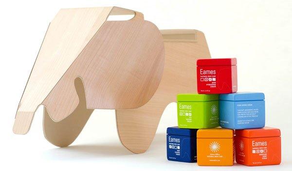 国外创意产品包装设计-设计欣赏-素材中国-online