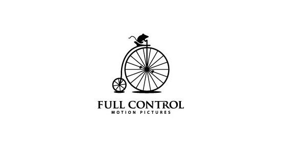 国外优秀的logo设计作品-设计欣赏-素材中国-online