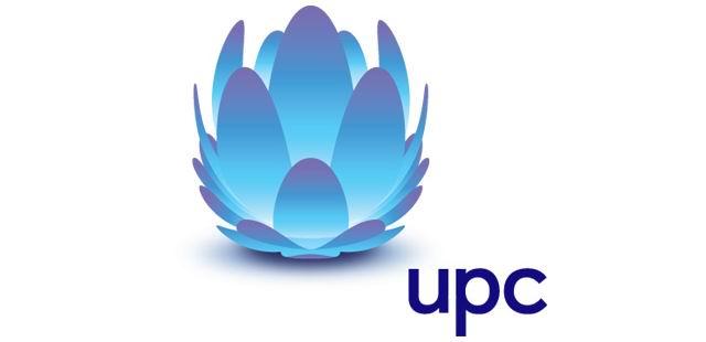 电视公司logo设计-设计欣赏-素材中国-online.sccnn.com