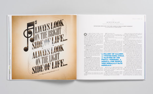 欧洲古典风格书籍版面设计-设计欣赏-素材中国-onlin