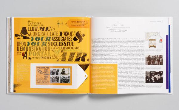 欧洲古典风格书籍版面设计-设计欣赏-素材中国图片