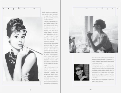 国外排版欣赏-设计欣赏-素材中国-online.sccnn.com图片