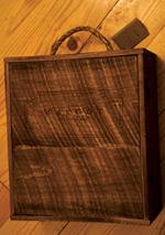 咖啡馆vi封面设计 咖啡馆vi设计图片 vi手册封面设计