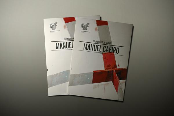国外创意画册设计集锦-设计欣赏-素材中国-online