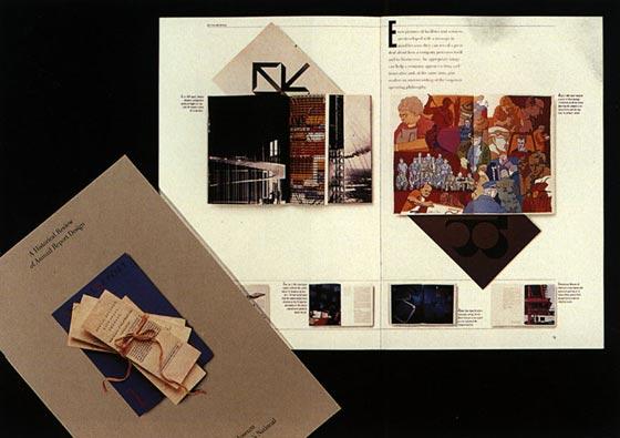 欧式古典画册设计-设计欣赏-素材中国-online.sccnn
