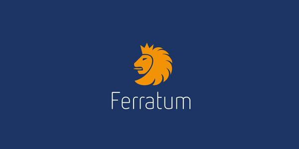 国外金融行业标志设计-设计欣赏-素材中国-online