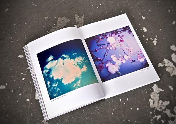 版面设计欣赏02-设计欣赏-素材中国-online.sccnn.com