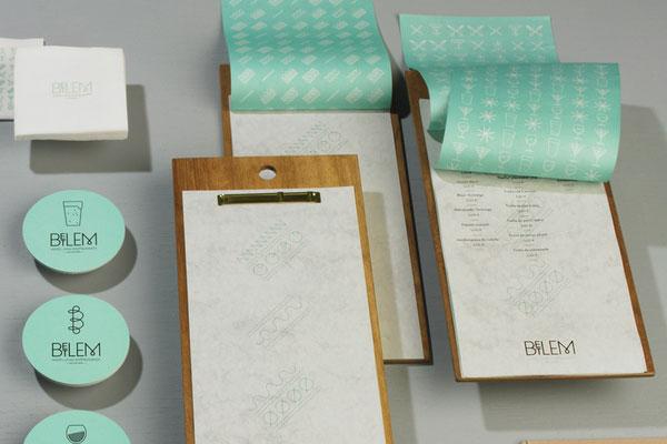 平面餐厅vi设计-设计欣赏-素材中国-online.sccnn.com