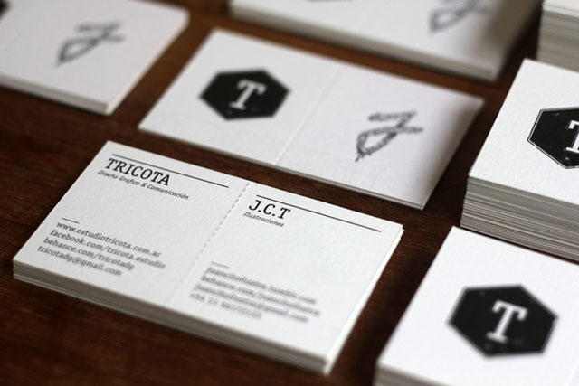 创意名片设计-设计欣赏-素材中国-online.sccnn.com