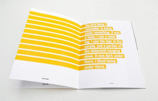 书籍装帧优秀作品-设计欣赏-素材中国-online.sccnn.