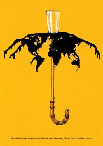 环保海报-设计欣赏-素材中国-online.sccnn.com