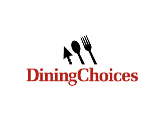 餐饮类logo设计-设计欣赏-素材中国-online.sccnn.com