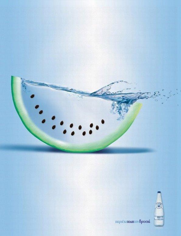 国外食品创意广告-设计欣赏-素材中国-online.sccnn