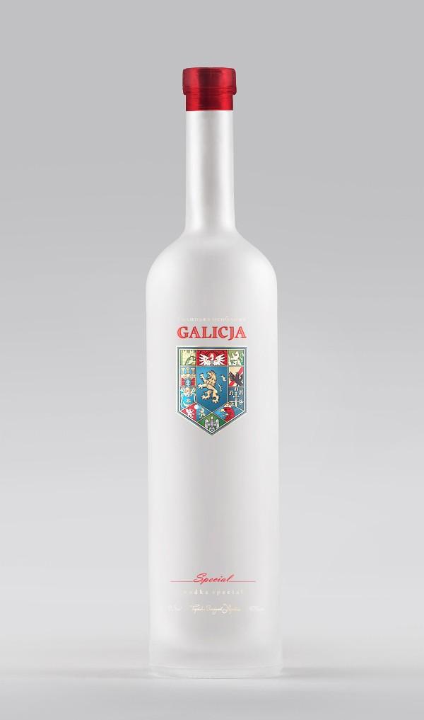 创意酒标签设计-设计欣赏-素材中国-online.sccnn图片