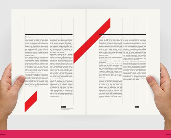 窄条图片分割画册-设计欣赏-素材中国-online.sccnn.