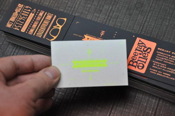 丝网印刷技术-设计欣赏-素材中国-online.sccnn.com