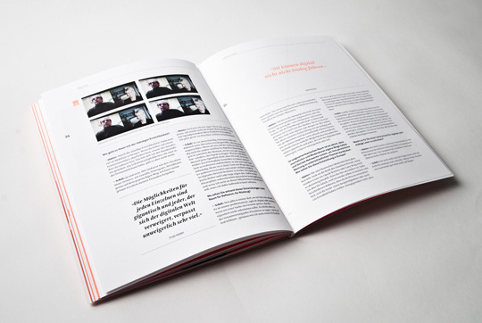 reality 杂志版式设计-设计欣赏-素材中国-online.