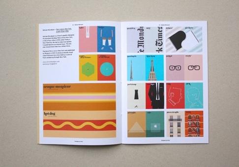 布雷达平面设计节作品-设计欣赏-素材中国-online
