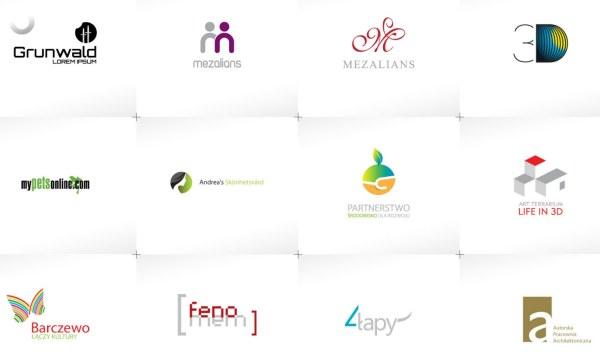 英文图形标志-设计欣赏-素材中国-online.sccnn.com