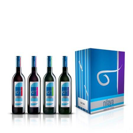 瓶型包装设计-设计欣赏-素材中国-online.sccnn.com